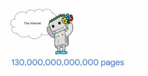 Google boot