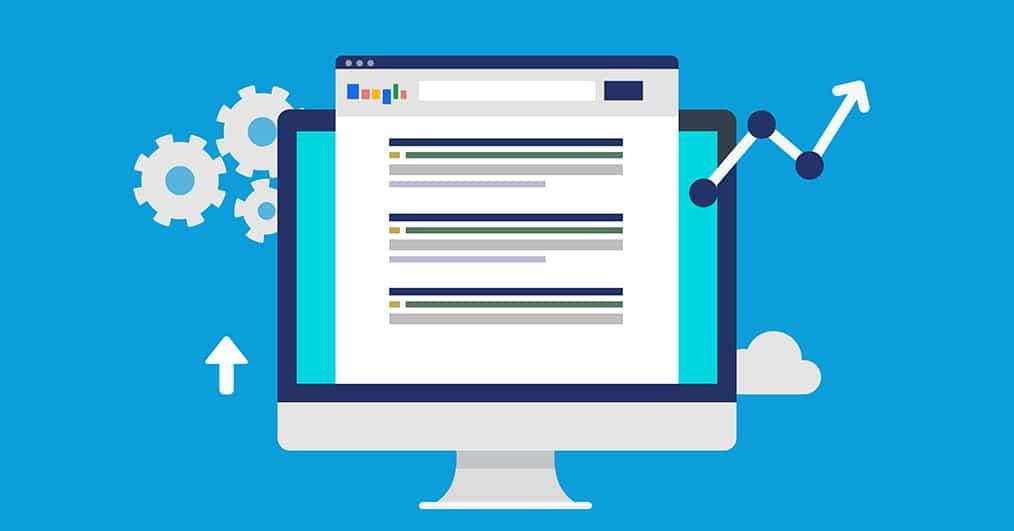 Jak dodać stronę do Google Moja Firma?