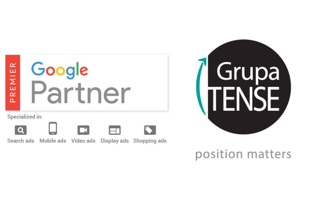 Pozyskiwanie klientów okiem Google – warsztaty w TENSE