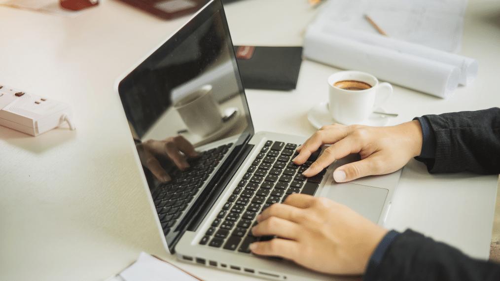 Pisanie tekstów SEO – praktyczny poradnik