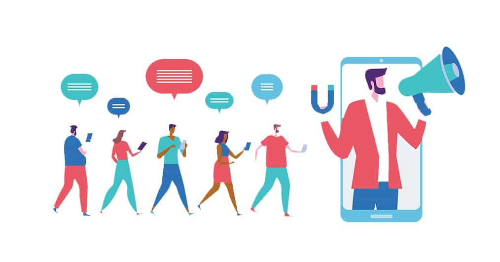 Influencer marketing — jak zaplanować i poprowadzić kampanię?