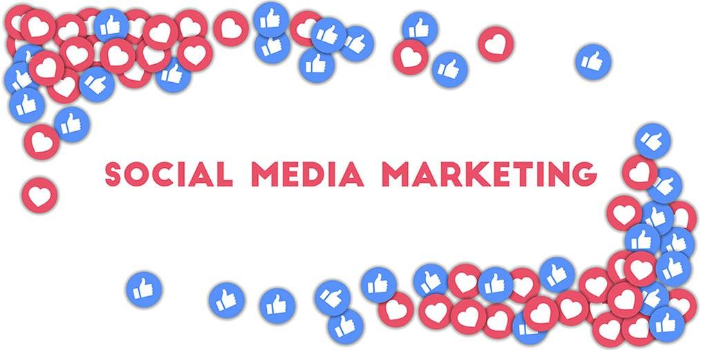 jak wybić się na instagramie - marketing