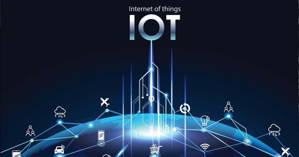 Co to jest Internet Rzeczy i dlaczego stanowi wyzwanie w SEO?