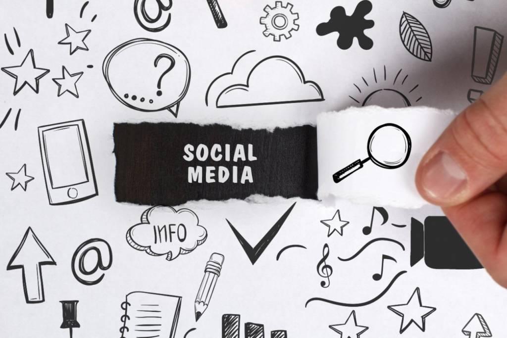 Jak organizować konkursy w social media