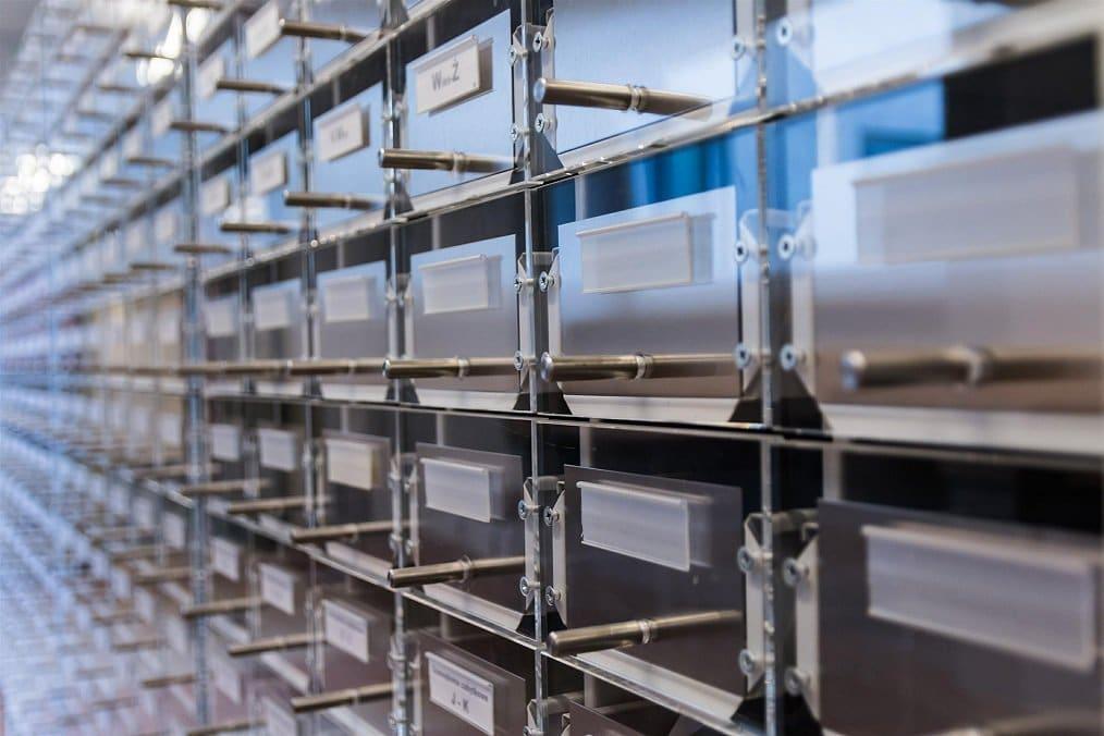 Czy NoSQL to przyszłość baz danych?