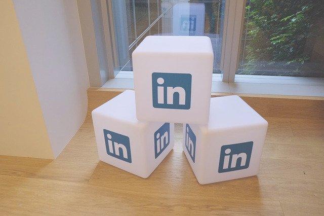 Opcje LinkedIn, które warto wykorzystać