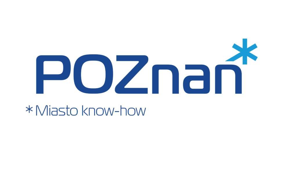Domena poznan.pl ukarana przez Google?