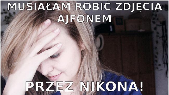 nikon - mem
