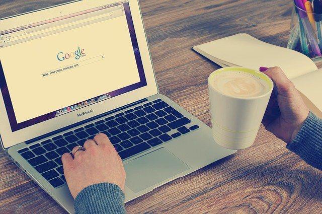 Sześć propozycji na wygenerowanie ruchu na stronie przy pomocy Google+