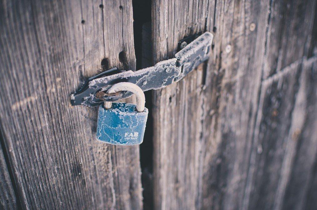 Bezpieczeństwo Twojej strony opartej na WordPressie