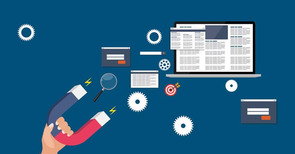 PageRank Google – co to jest i jak działa?