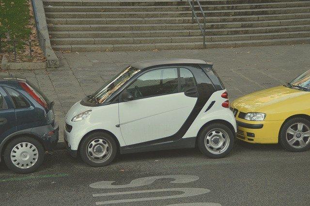 Fiat ułatwia życie niemieckim kierowcom