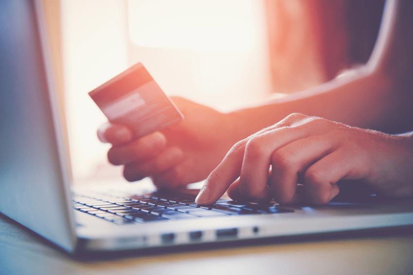Porównanie systemów płatności online