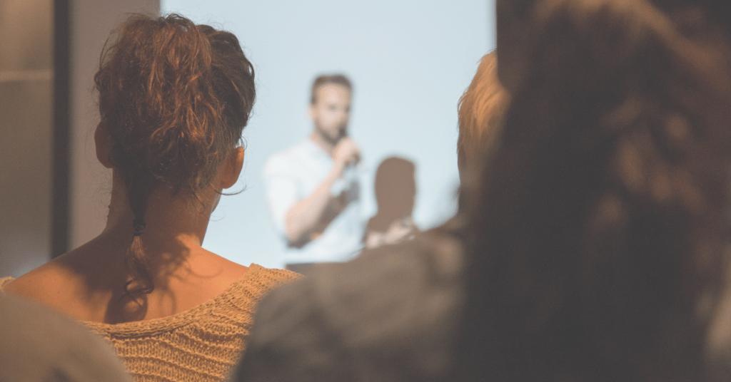 SEO Barcamp Katowice 2019 – relacja