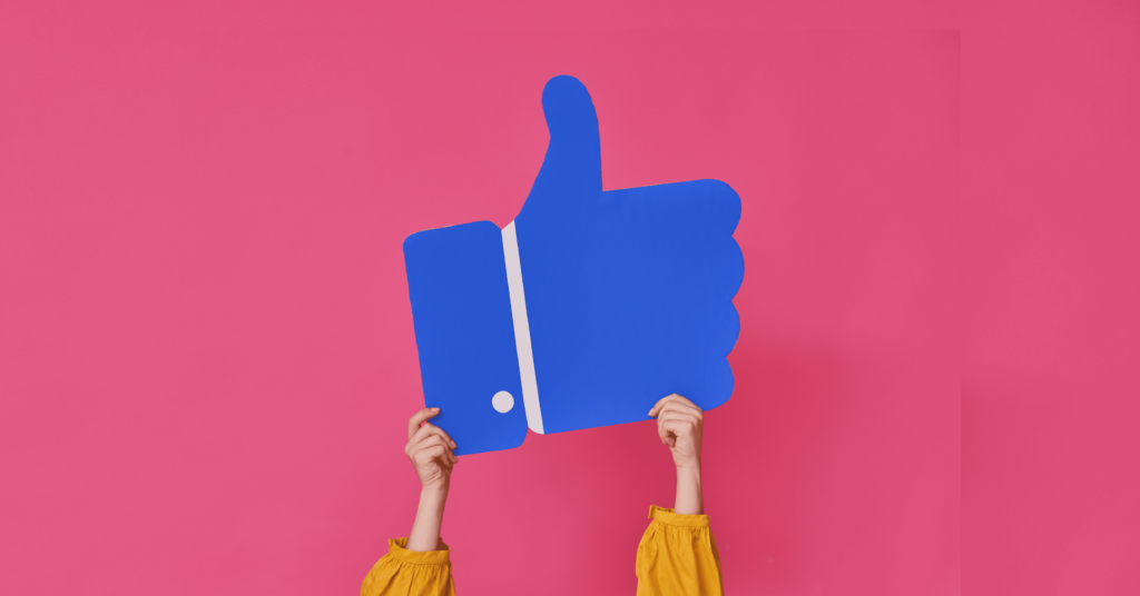 Trendy w social mediach na 2019 rok