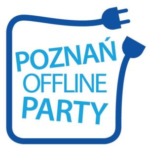 poznan offline party