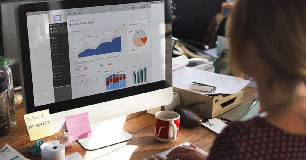 Praca w SEO – jak wygląda zawód pozycjonera?