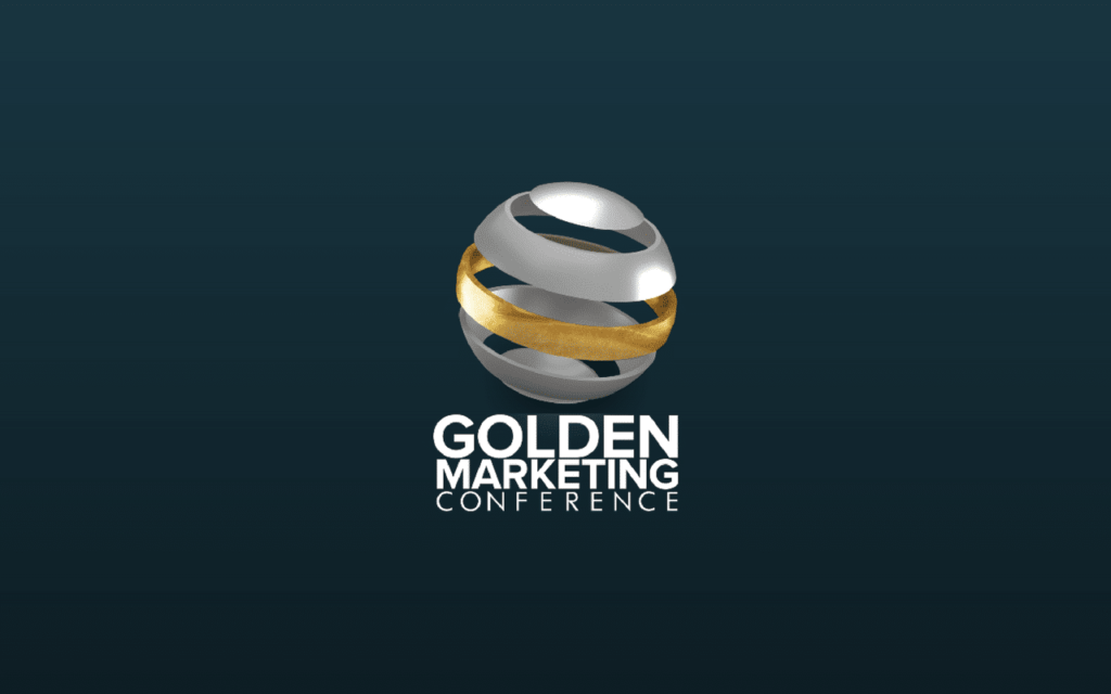 Golden Marketing Conference 2018 – relacja