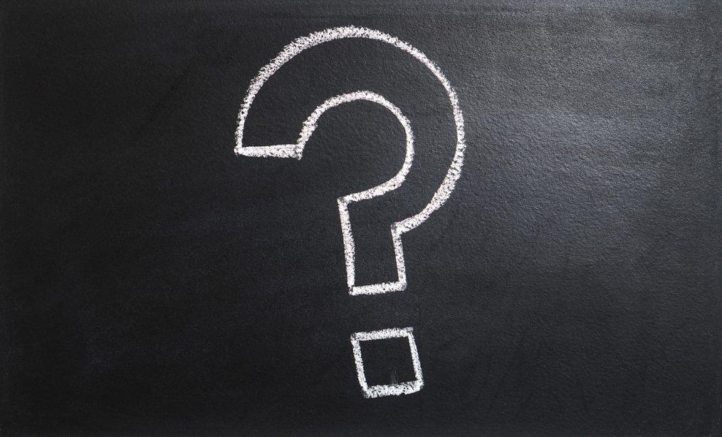Wybieram agencję e-marketingową – na co zwrócić uwagę?