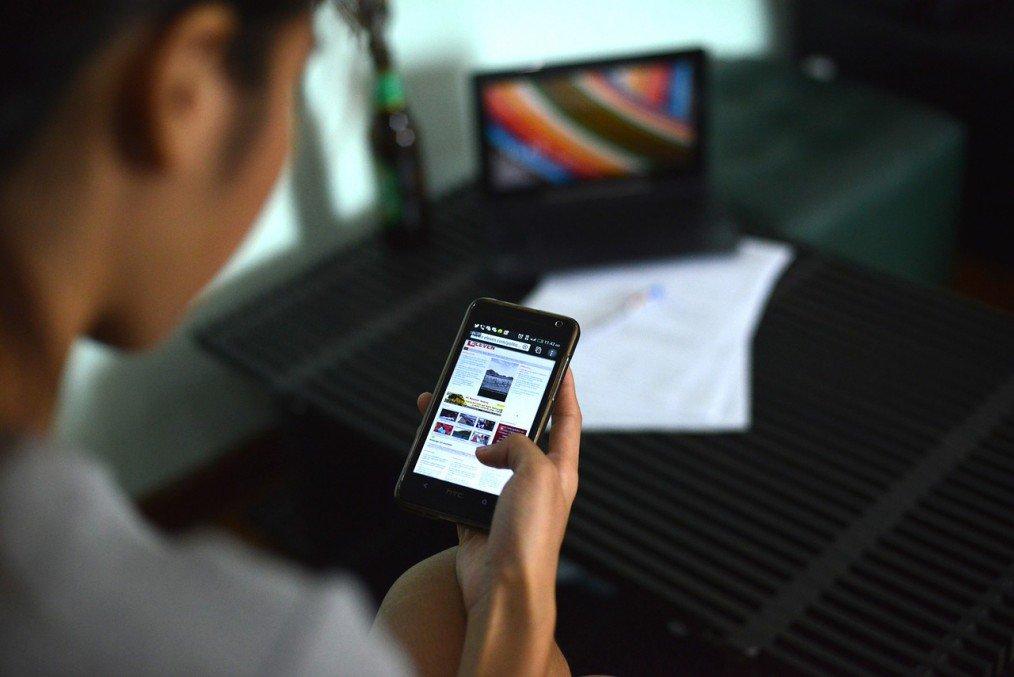 AMP, czyli przyspieszone strony mobilne od Google (ang. accelerated mobile pages)