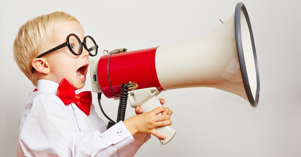 5 tradycyjnych form reklamy firmy – wady i zalety