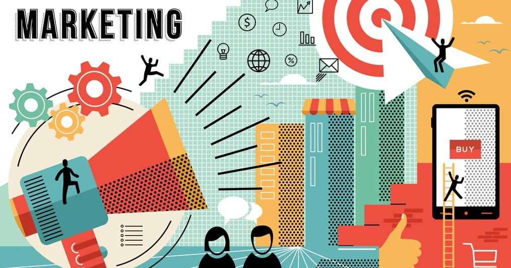 Reklama w internecie – 10 skutecznych sposobów