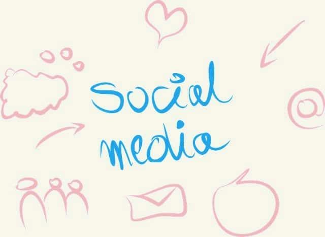Twitter czy Pinterest – wybierz platformę dla swojego biznesu!