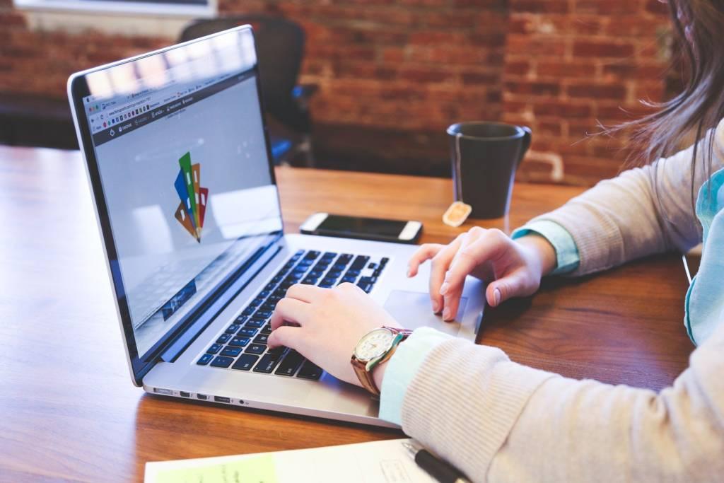 5 wskazówek jak zacząć kampanię PPC w Google Ads