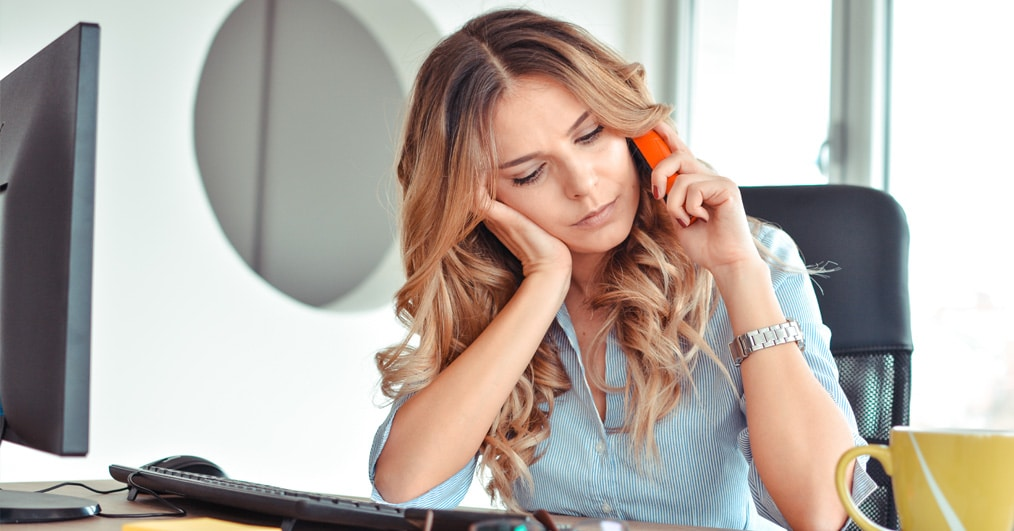 Dlaczego warto rozmawiać z telefonicznym doradcą klienta Grupy TENSE?