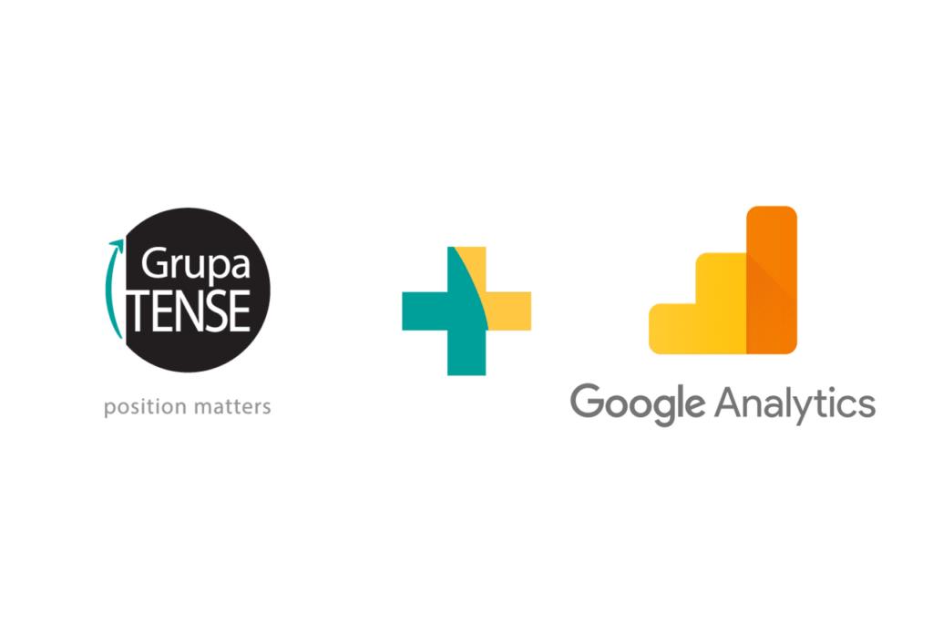 Szkolenie z Google Analytics z Maciejem Lewińskim – relacja