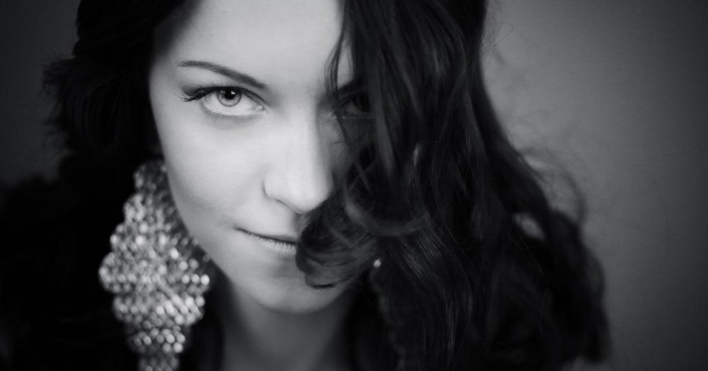 Złamać stereotypy – Weronika Gębicka – #tensepuls