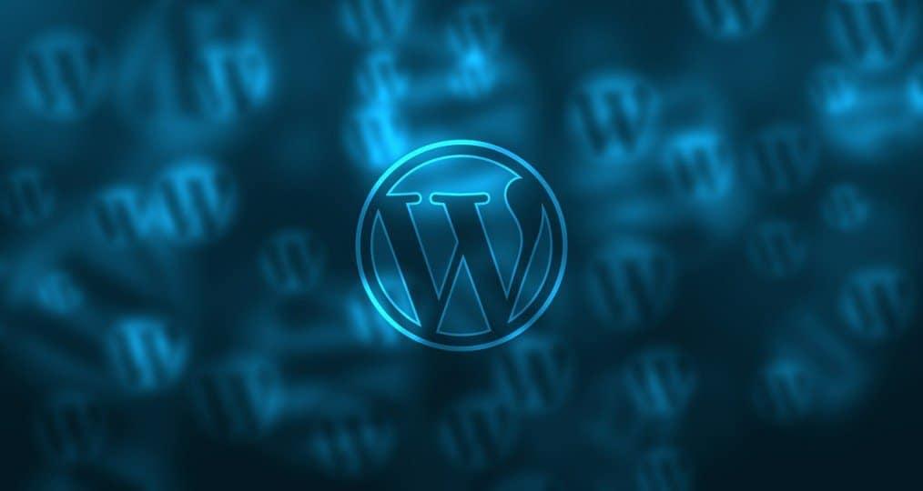 Zabezpiecz się przed niechcianymi komentarzami w WordPressie