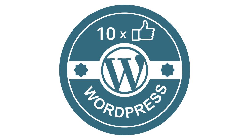 Dlaczego warto wybrać CMS WordPress?