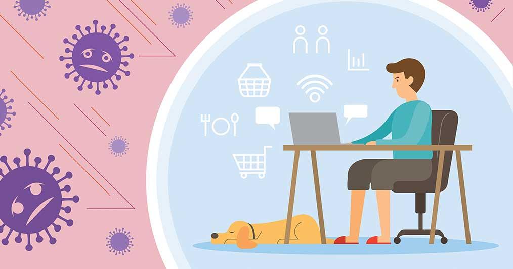 Rekrutacja i onboarding online – wyzwania pracy HR-owca