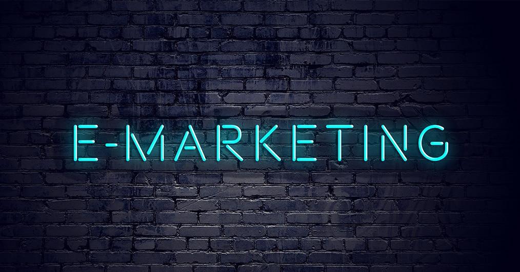 Co to jest marketing internetowy?