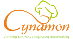 Cynamon Catering