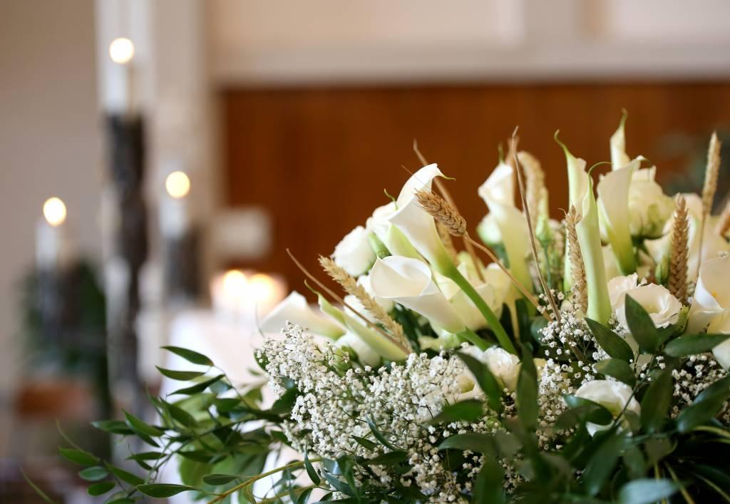 Jak dobraliśmy słowa kluczowe dla zakładu pogrzeboweo