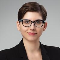 Agnieszka Kwiatkowska