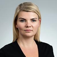 Agnieszka Malińska
