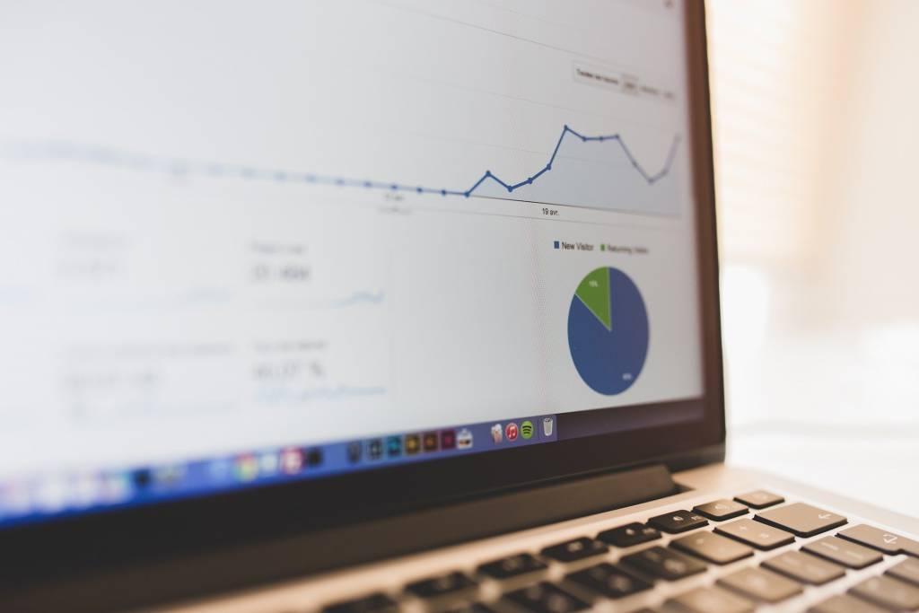 Analiza konkurencji w SEO – dlaczego jest tak ważna i jak do niej podejść?