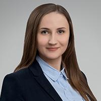 Beata Kapuścińska
