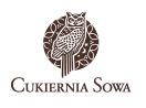 cukiernia sowa logo