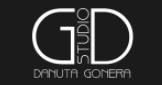 Studio GD logo