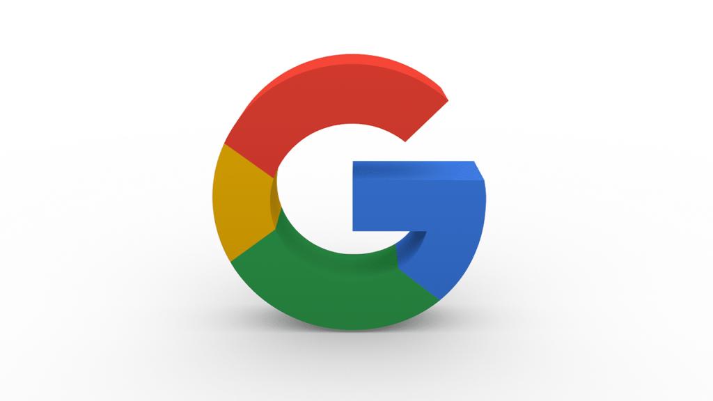 Submit URL nie działa i z tej usługi Google już nie skorzystamy