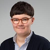 Joanna Śledziejowska