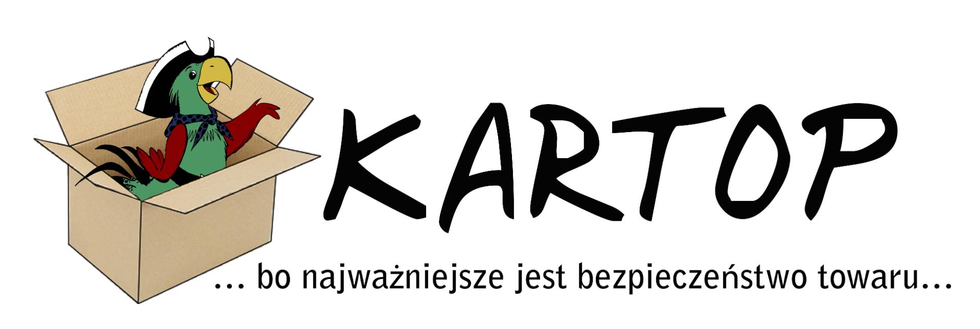 KARTOP