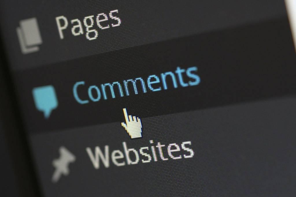 Komentarze pod artykułami pozytywnie wpływają na SEO