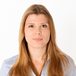 Karolina Szewczuk