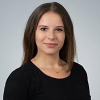 Klaudia Żarnowska
