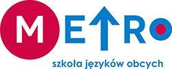 Szkoła Języków Obcych Metro